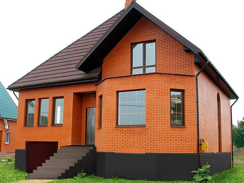 Продам коттедж в поселке Вавиловце в районе Сосновском